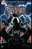 Venom (2018) #001