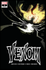 Venom (2018) #002