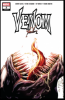 Venom (2018) #003