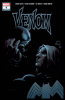 Venom (2018) #004