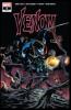 Venom (2018) #006