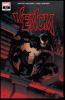 Venom (2018) #011