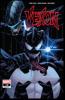 Venom (2018) #012