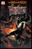 Venom (2018) #013