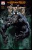 Venom (2018) #014