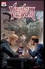 Venom (2018) #016