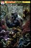 Venom (2018) #017