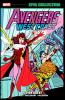 West Coast Avengers Epic Collection (2018) #004