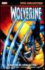 Wolverine Epic Collection (2014) #012