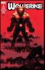 Wolverine (2020) #001
