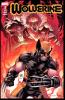 Wolverine (2020) #002