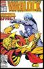 Warlock Special Edition (1982) #002