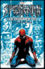 Spider-Man: Webspinners Complete Collection TPB (2017) #001