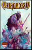 Weirdworld (2015) #005