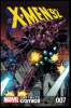 X-Men '92 Infinite Comic (2015) #007