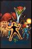Marvel Premiere Classic (2006) #073