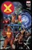 X-Men (2019) #001