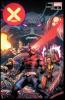 X-Men (2019) #002