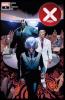 X-Men (2019) #004