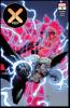 X-Men (2019) #005