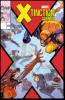 X-Tinction Agenda (2015) #002
