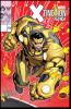 X-Tinction Agenda (2015) #003