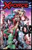 X-Force (2020) #001