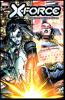 X-Force (2020) #004