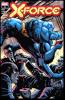 X-Force (2020) #006