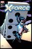 X-Force (2020) #007