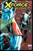 X-Force (2020) #008