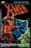 X-Men Epic Collection (2015) #004