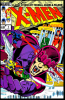X-Men Classics (1983) #001