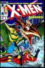 X-Men Classics (1983) #002