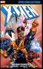 X-Men Epic Collection (2015) #019