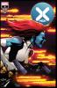 X-Men (2019) #006