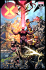 X-Men (2019) #008