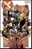 X-Men (2019) #009