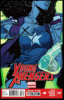 Young Avengers (2013) #003