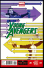 Young Avengers (2013) #004