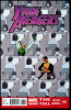 Young Avengers (2013) #006