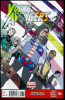 Young Avengers (2013) #008
