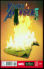 Young Avengers (2013) #011