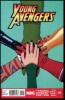 Young Avengers (2013) #012