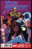 Young Avengers (2013) #013
