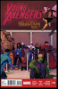 Young Avengers (2013) #014