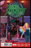 Young Avengers (2013) #015