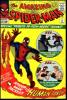 Amazing Spider-Man (1963) #008