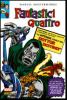 Marvel Masterworks (2007) #021