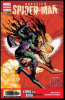 Uomo Ragno (1994) #612